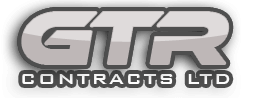 GTR Contracts Ltd